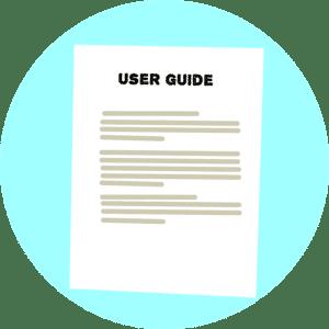 How to Unlock Verizon Phone (2 Methods)