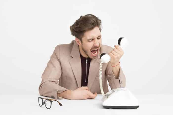5 Virtual Phone Answering Service: More Than Just Taking Business Calls