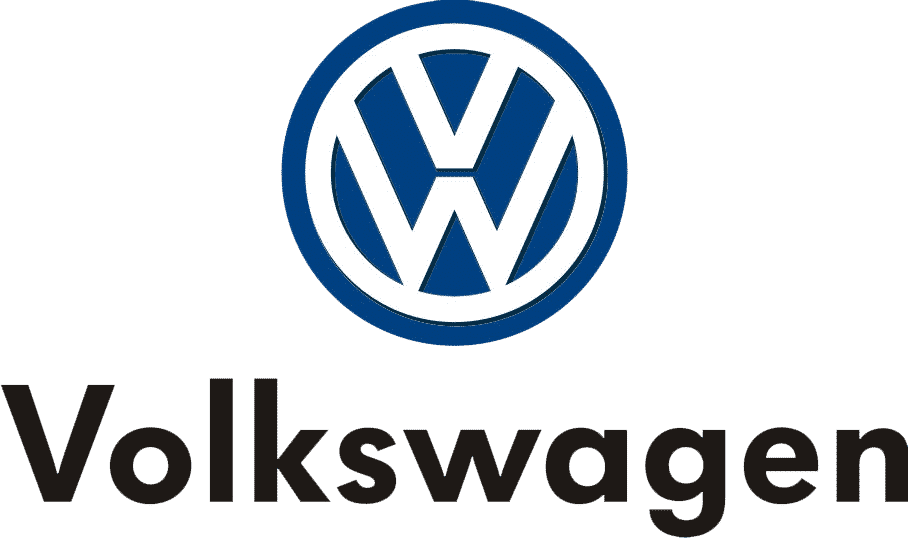 volkswagen-android-auto-car-models