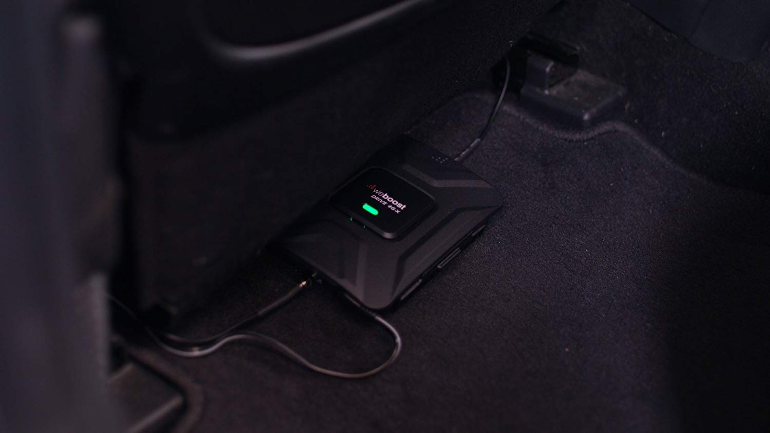 Top 12 Sprint Cell Phone Booster For Car - Gorgeous Tiny