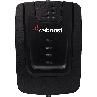 weboost-connect-4g-cell-phone-signal-booster-reviews