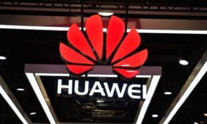 Huawei is unlikely to launch the Mate 30 series with the official Android if it violates the ban