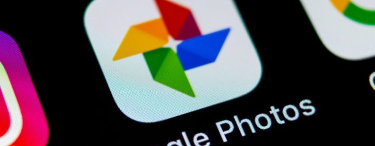 Google Photos adds a feature that lets you search for text in your pictures