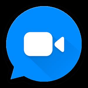 App Logo - Glide - Apps for Deaf Users