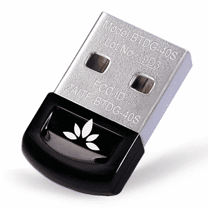 Avantree USB Adapter