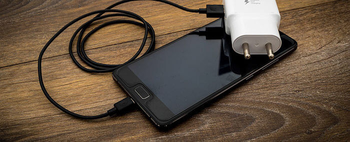 Featured Image - Best Android Charger