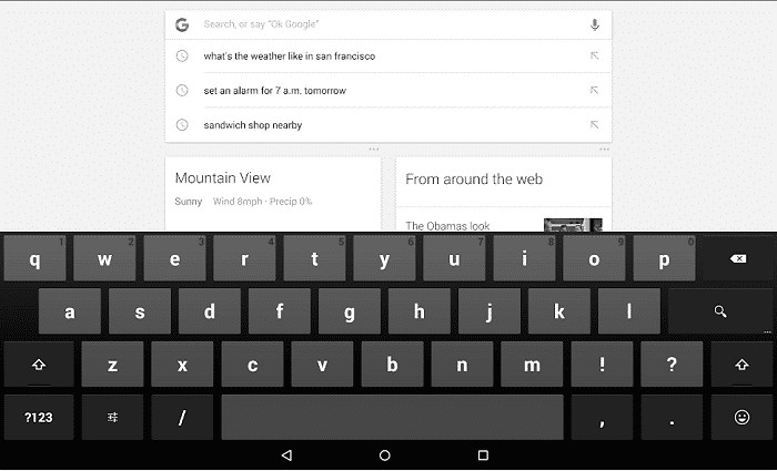 Google Assistant1