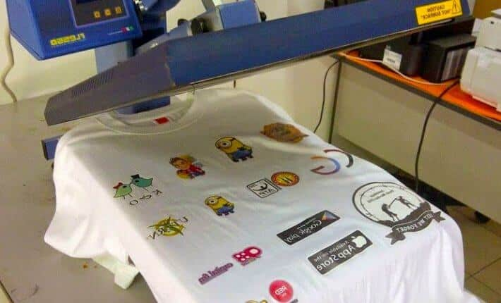 Heat-Press-For-T-Shirt-Printing