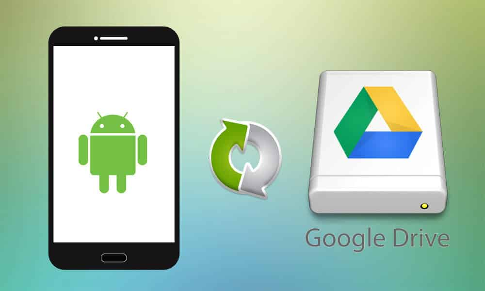 How-to-Backup-Android-Phone-to-Google-Drive