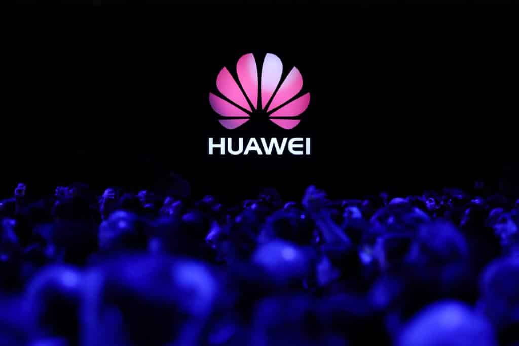 Huawei Mate 30 Pro can't be sold with official Android, says Google