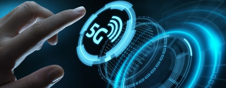 Speedtest.net 5G performance reports: which carrier is the fastest and has a far reach?