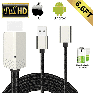 WEILIANTE HD USB