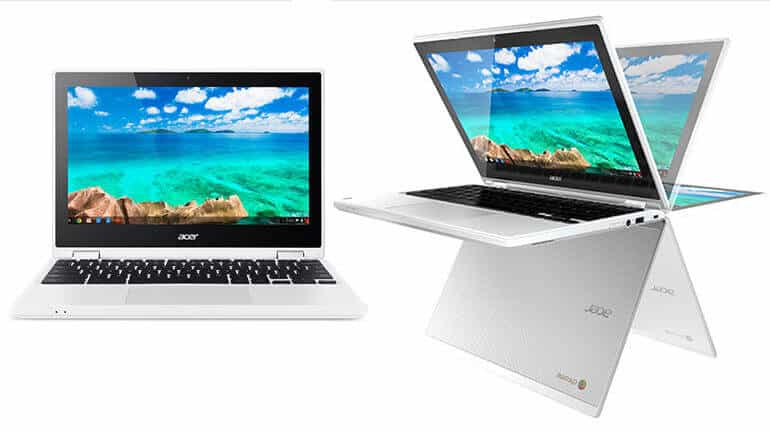 acer-chromebook-r11-main