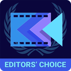 action director video editor