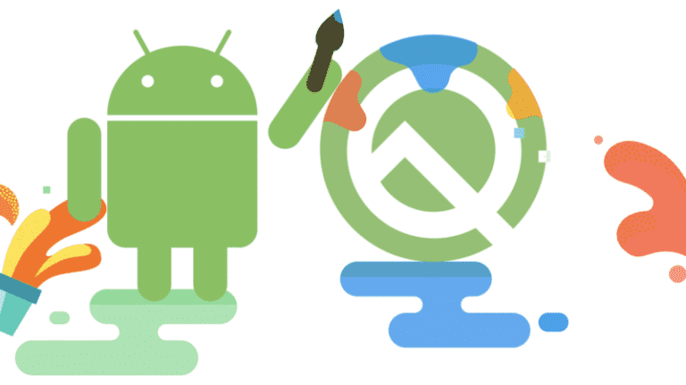 Google is straying away from sweet tradition: Android Q will be officially named Android 10