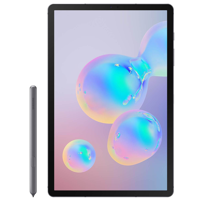 best-4g-lte-tablet-2019-samsung-galaxy-tab-s6