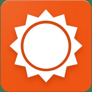 best-business-travel-app-accuweather