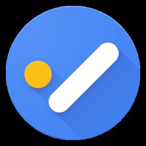 best-business-travel-app-google-task