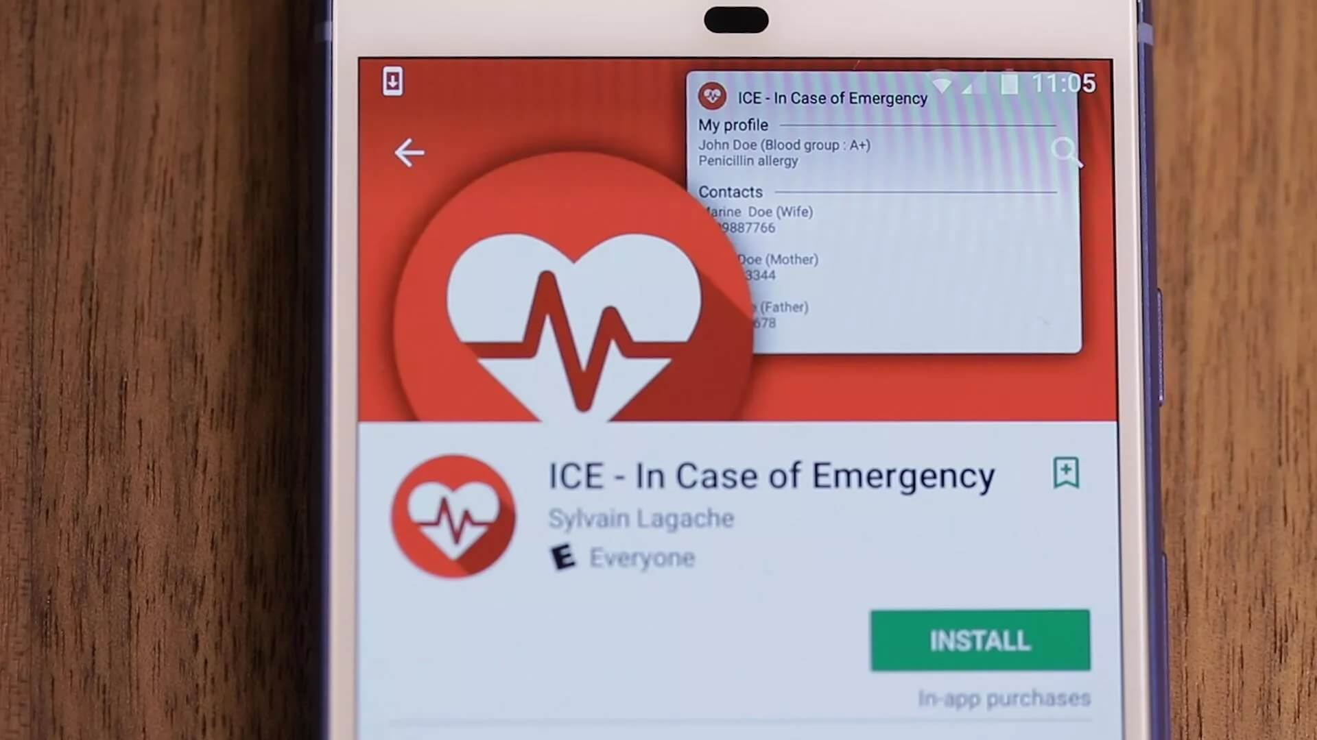 ice-lifesaver-in-case-of-emergency