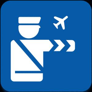 best-business-travel-app-mobile-passport