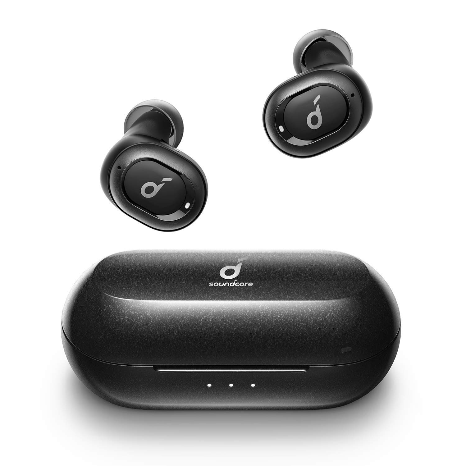 best-gift-tech-geek-audiophile-Anker-Soundcore-Liberty-Neo-Wireless-Bluetooth-Earbuds