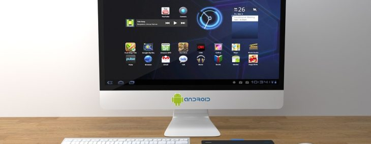 best remote desktop apps for android