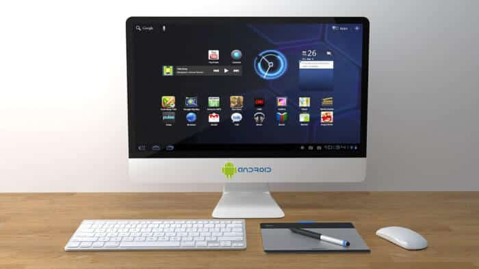 5 Best Remote Desktop Apps for Android [UPDATED!]