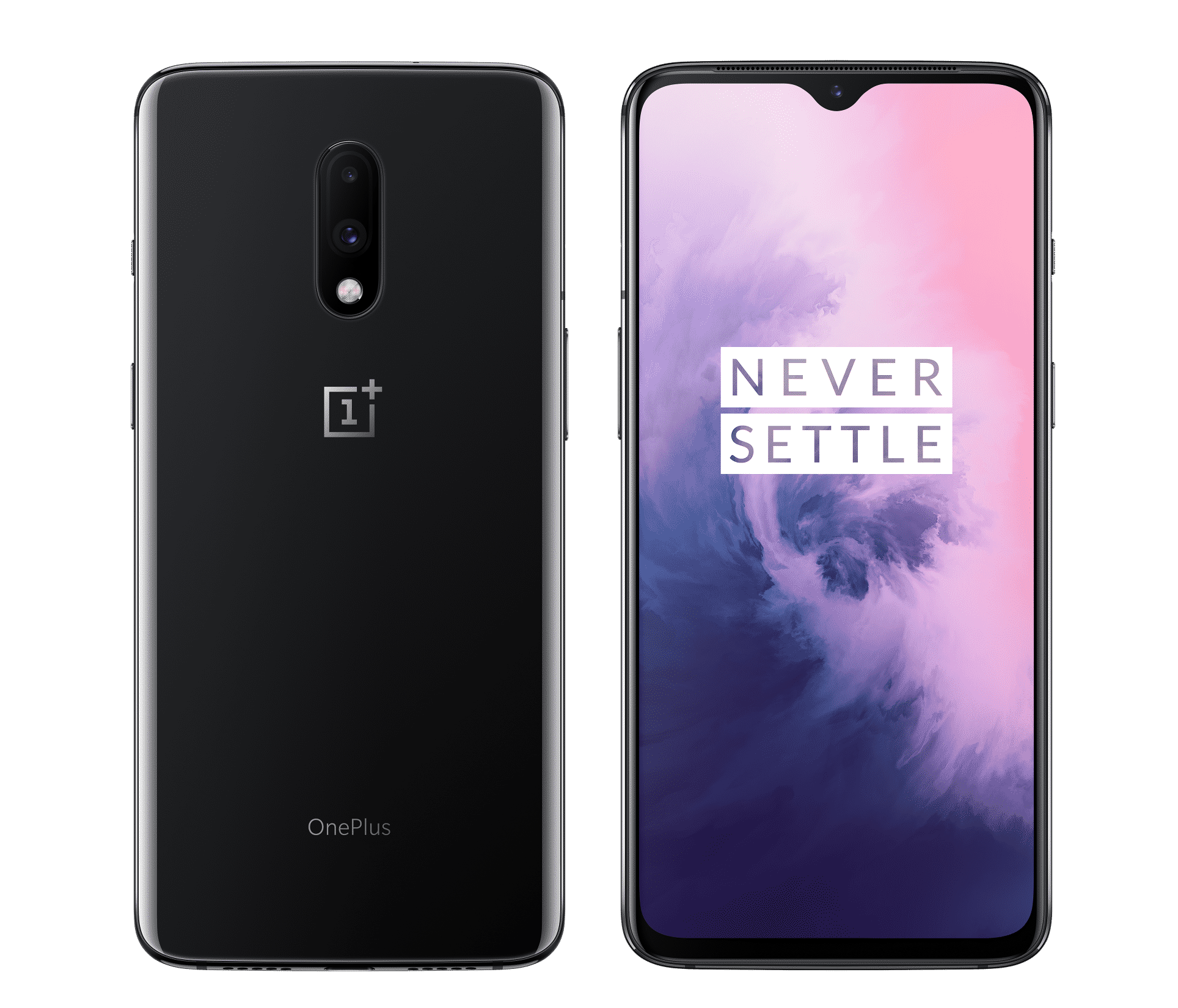 best-valued-android-phone-smartphone-oneplus-7