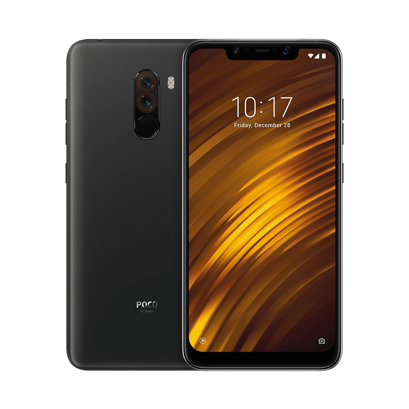best-valued-android-phone-smartphone-pocophone-f1-xiaomi