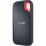 SanDisk 1TB Extreme Portable External SSD