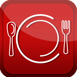 7 Best Android Apps To Use To Find Fast Food Near Me