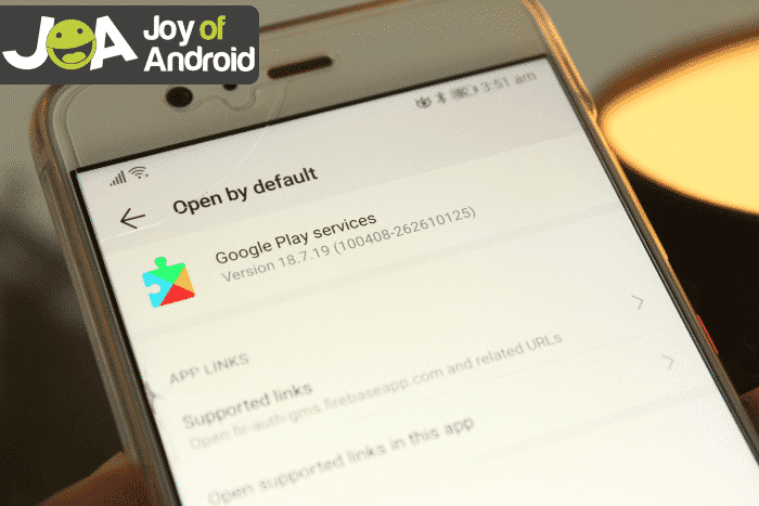 how-to-fix-google-play-service-has-stopped-error
