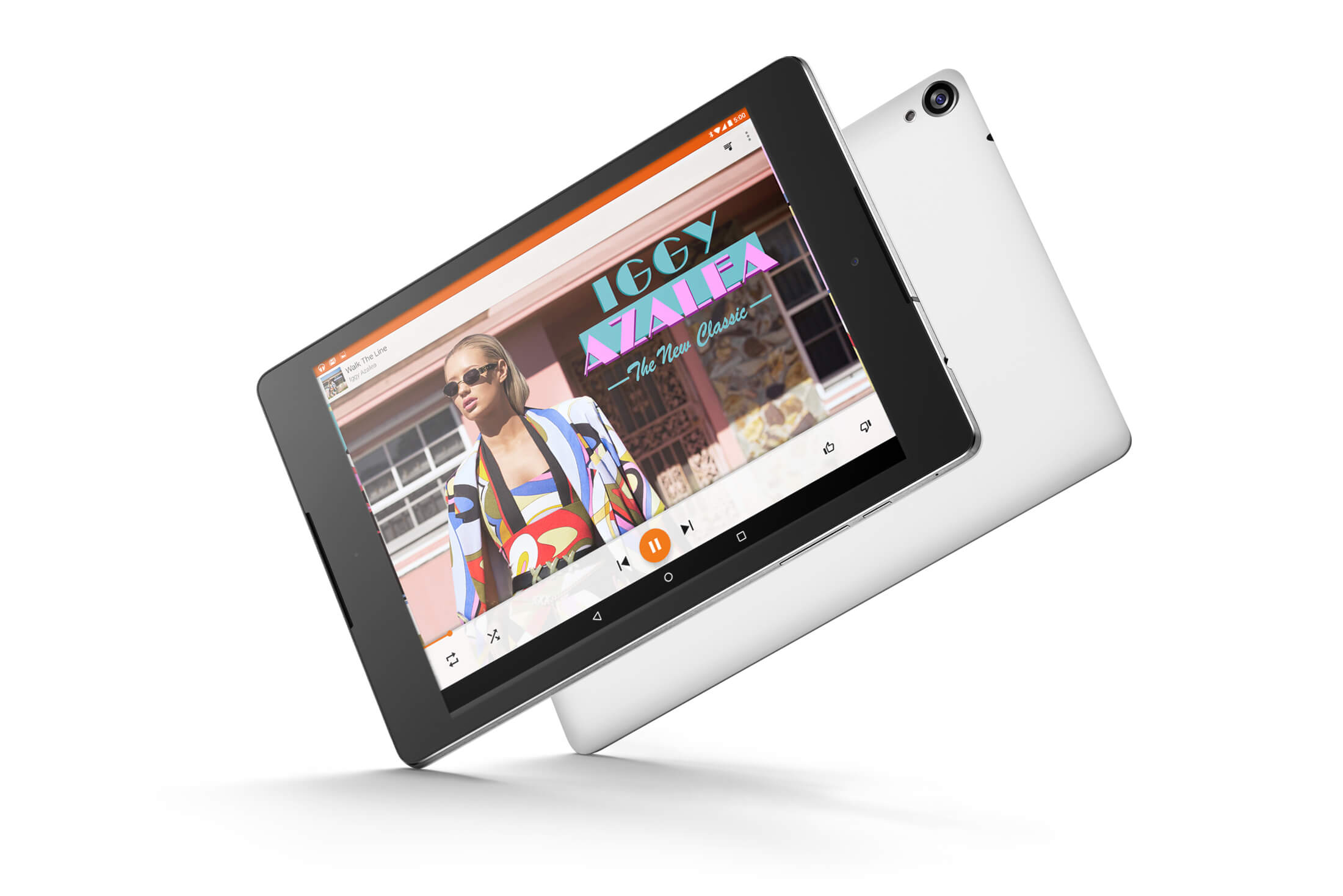 htc-nexus-9-google-tablet-2014-android-4g-lte-best-tablet
