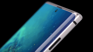The same everything from the inside and out with the Galaxy Note 10+ series