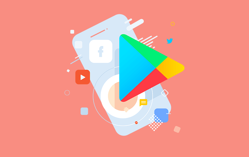 Play Store removes 85 adware-infested apps, Google's approval for new apps will take more time