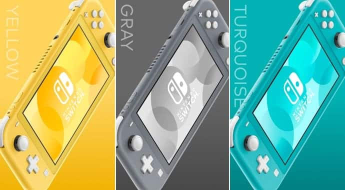 nintendo-switch-lite -color