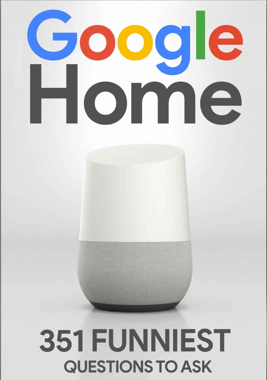 ok-google-command-assistant-all-every-action-function-app-android-funniest-question-ask-home