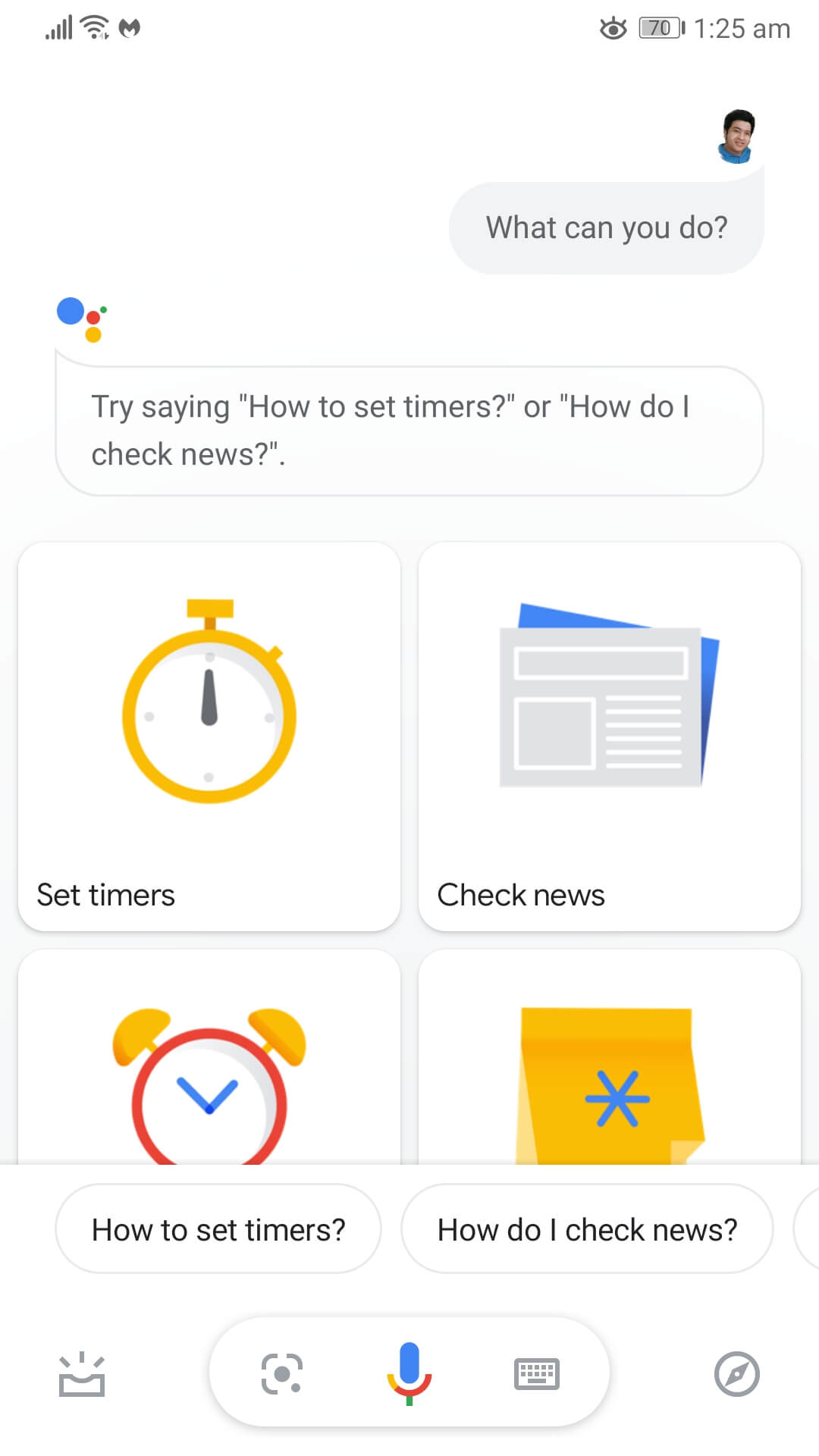 ok-google-commands-assistant-questions-usefull