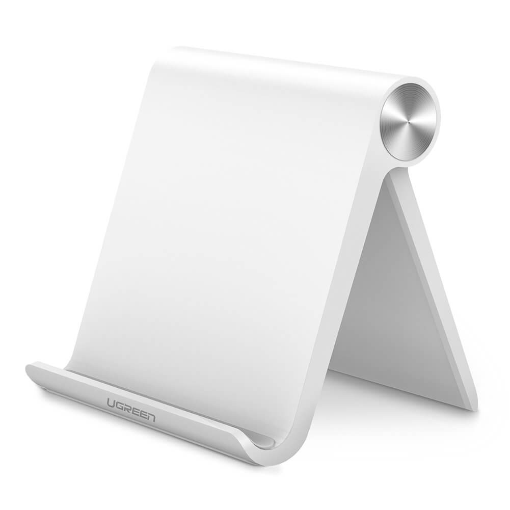phone holder ugreen stainless steel protable