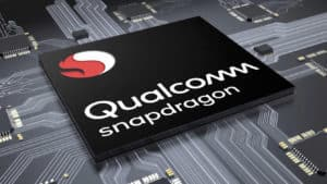 "A bug on Qualcomm Snapdragon chipsets called ""QualPwn"" brings vulnerabilities to smartphones, millions at risk"