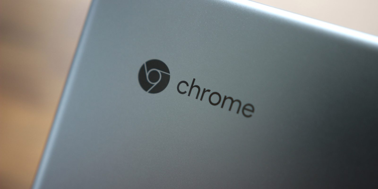 Chrome OS 76 rollout: updated user-interface, improved