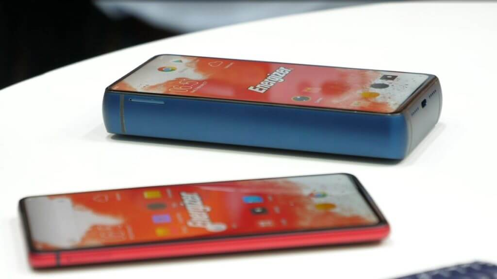 6 Worst Smartphones Ever Existed That You Must Know