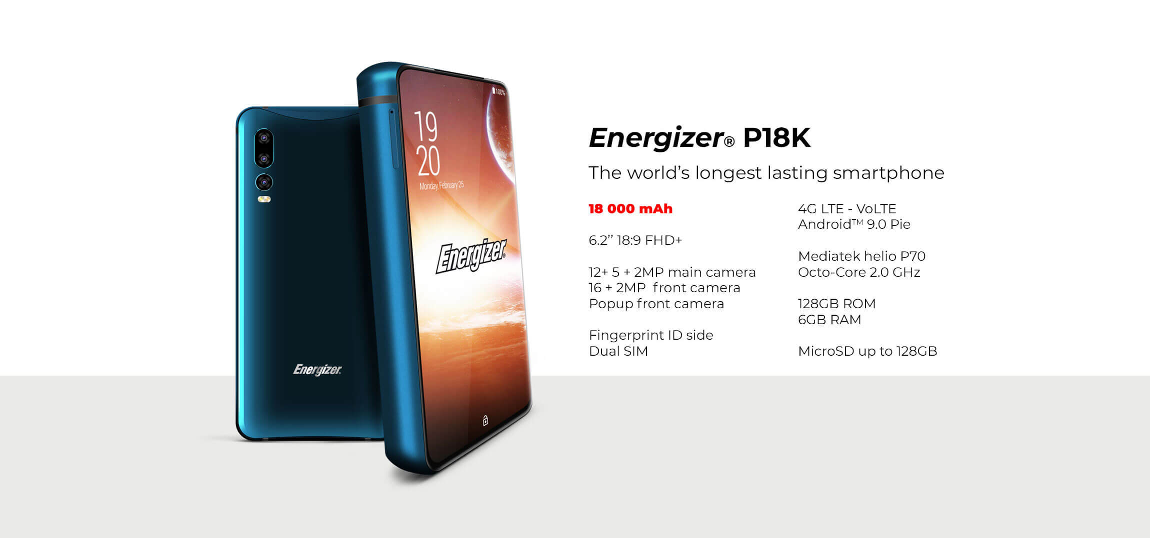 worst-smartphone-android-energizer-p18k