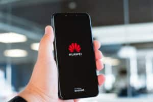 Will Huawei get the Android 10 update?