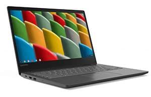 Best Chromebook under 200 - Lenovo Chromebook S330