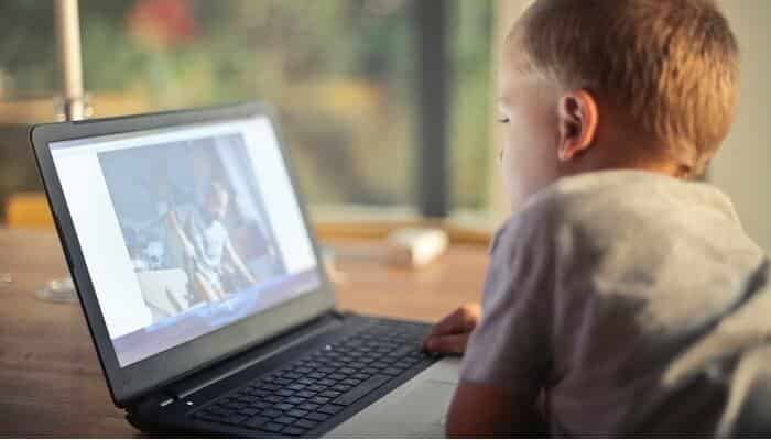 7 Best Android Parental Control Apps – Manage Your Child's Screen Time