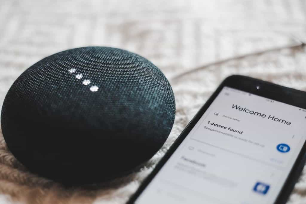 How to get rid of Google Assistant: 3 easy methods