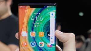 Richard Yu, Huawei CEO, said that it will unlock the bootloader of the Mate 30 Pro series phones to which the company retracted shortly thereafter