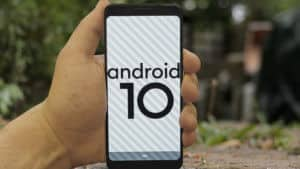 Android 10 rollout: when is it coming to my smartphone?