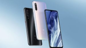 Mi 9 Pro 5G: the same phone but a lot faster